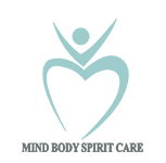 Mind Body Spirit Care