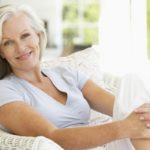 hormone therapy tampa