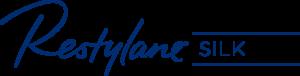 Restylane_SILK-tampa