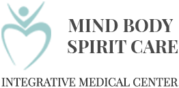 Mind-Body-Spirit-Logo-1