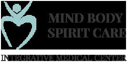 Mind-Body-Spirit-Logo-1