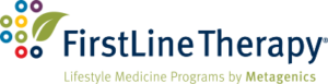 firstline therapy tampa