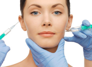 Botox vs  Dysport: Similarities and Differences - Mind Body