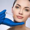 Preventative Botox florida