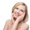 Microneedling Helps Rejuvenate